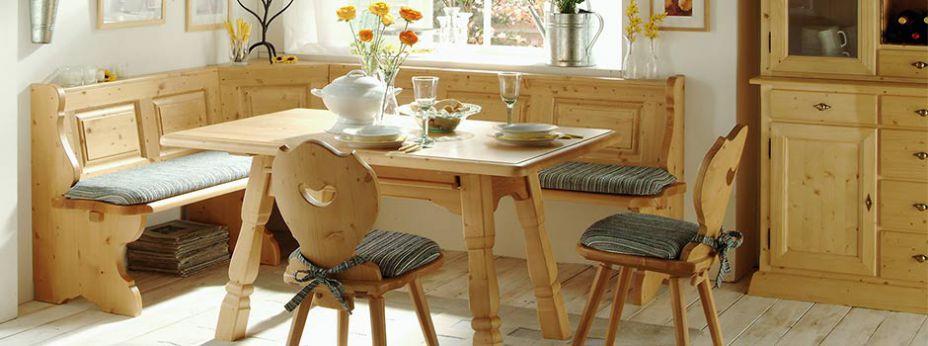 wandgestaltung esszimmer landhaus die besten einrichtungsideen und innovative m belauswahl. Black Bedroom Furniture Sets. Home Design Ideas