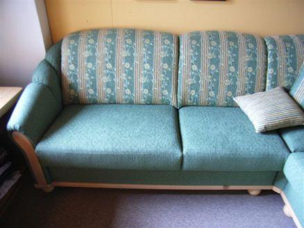 Landhausmöbel sofa  Möbelangebote Polstermöbel | Sofas | Ecksofas | Sessel ...