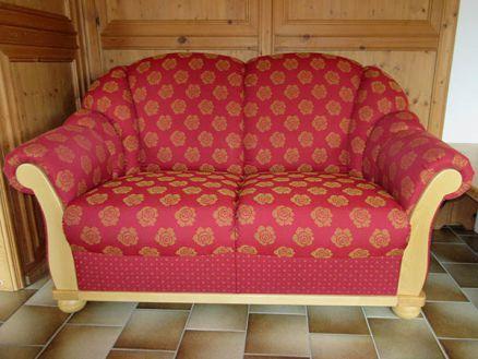 landhausm bel sofa. Black Bedroom Furniture Sets. Home Design Ideas