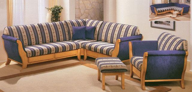 landhausm bel sofa g nstig neuesten design. Black Bedroom Furniture Sets. Home Design Ideas
