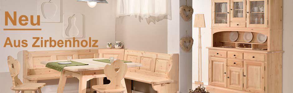 Landhausmöbel Martin Lechner - Wohnzimmermöbel  Polstermöbel  Schlafzimmermöbel  Garderobenmöbel