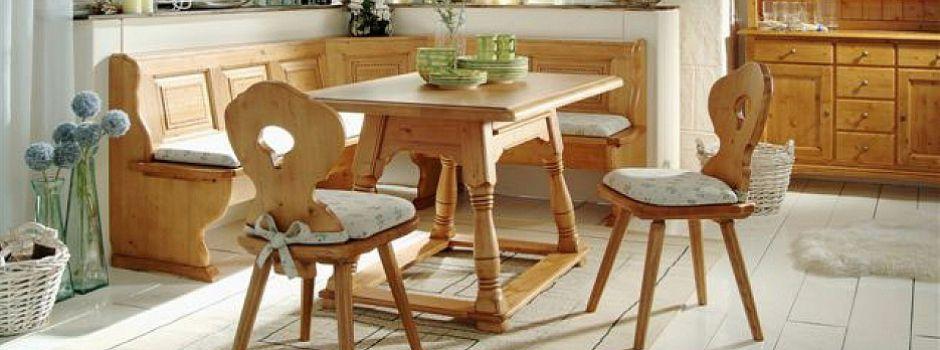Landhausmöbel Martin Lechner   Schlafzimmermöbel | Wohnzimmermöbel |  Küchenmöbel | Accessoires