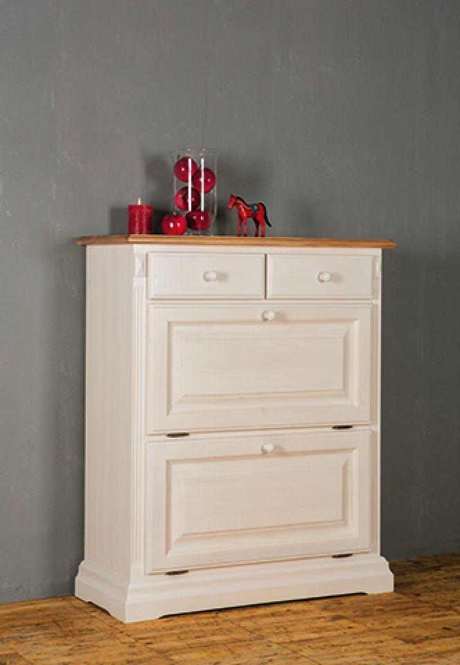 Möbelaangebote Einzelmöbel | Kleinmöbel - Landhausmöbel Martin Lechner